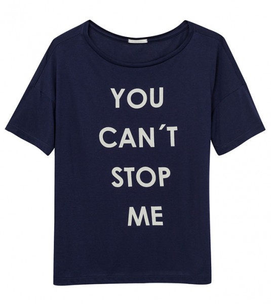 11217-camiseta-canal