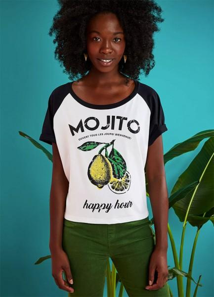 11217-camiseta-cantao
