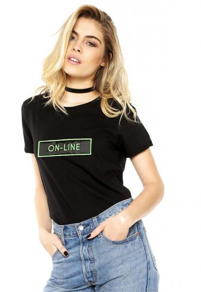 11217-camiseta-carmin