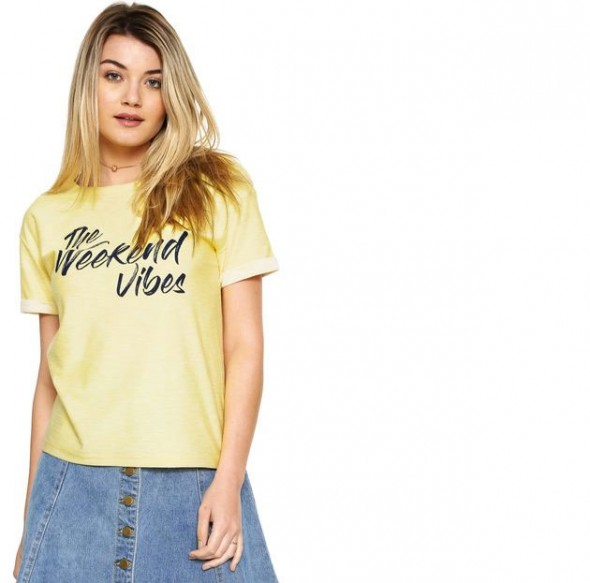 11217-camiseta-hering