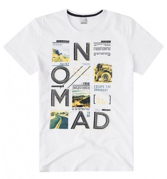 11217-camiseta-malwee
