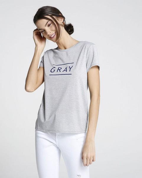 11217-camiseta-riachuelo