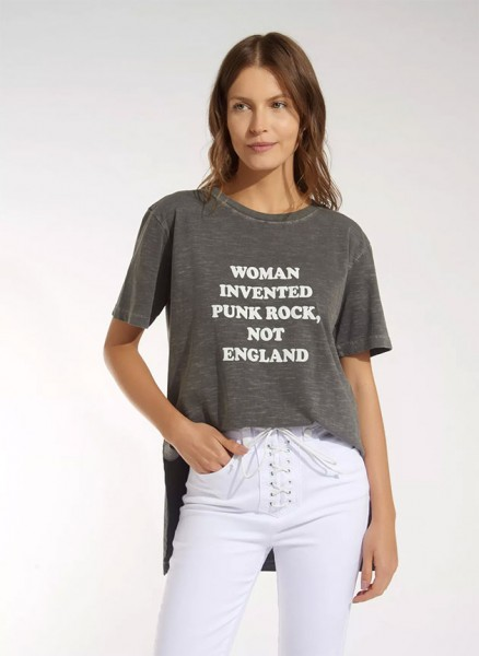 11217-camiseta-rosa-cha