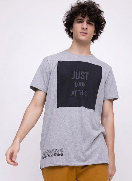 11217-camiseta-youcom