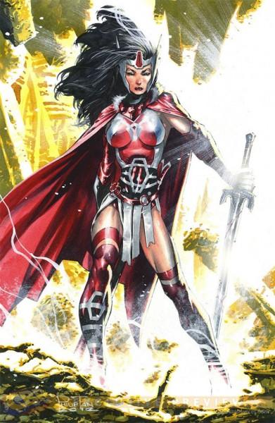 141217-musas-marvel-lady-sif