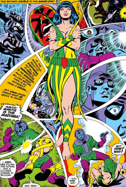 141217-musas-marvel-mantis