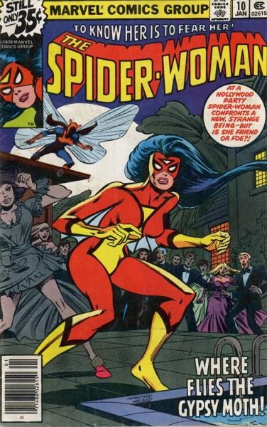 141217-musas-marvel-mulher-aranha