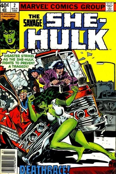 141217-musas-marvel-she-hulk