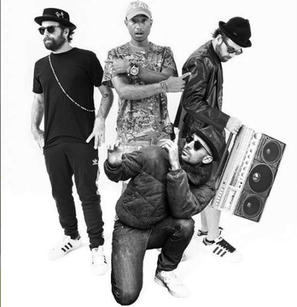 201217-gemeos-pharrell3