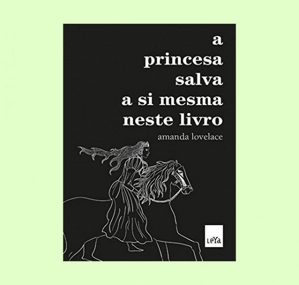 301117-livro-princesa