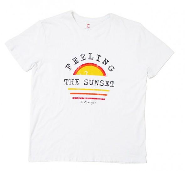 41217-camiseta-ad-99