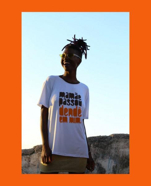41217-camiseta-dresscoracao-60