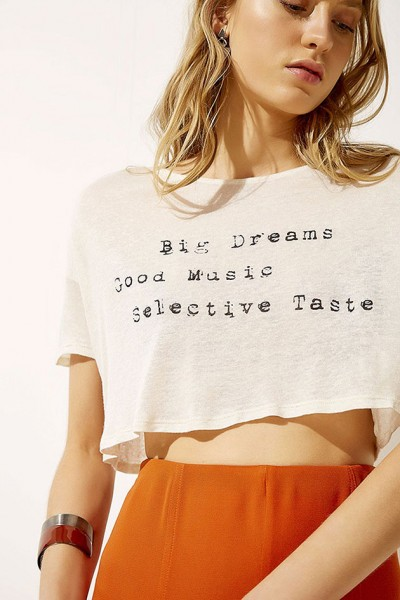 41217-camiseta-fyi-198