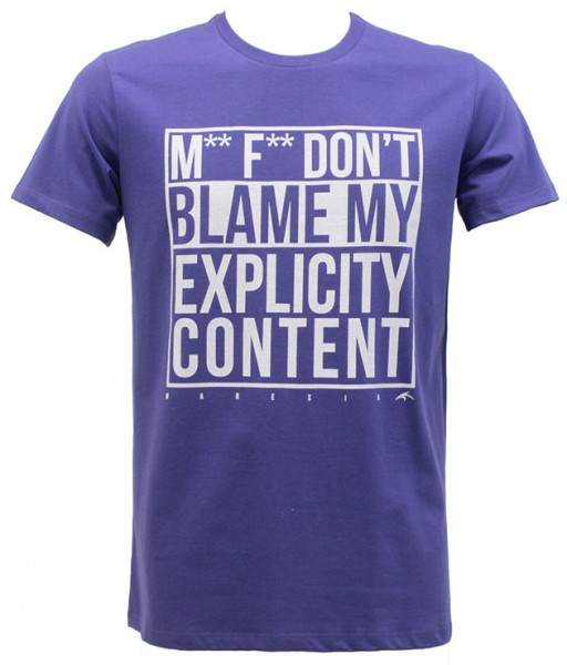 41217-camiseta-maresia-63-90