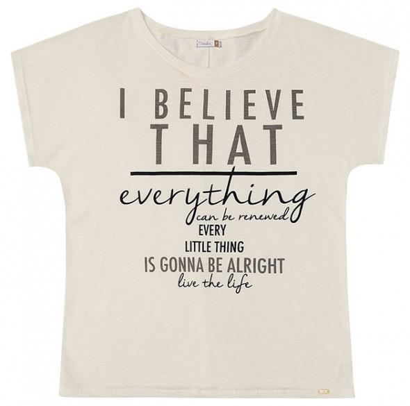 41217-camiseta-marialicia-39-90