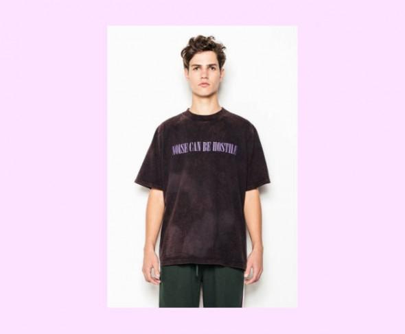 41217-camiseta-piet-200