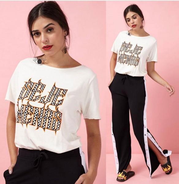 41217-camiseta-ziovara-6990