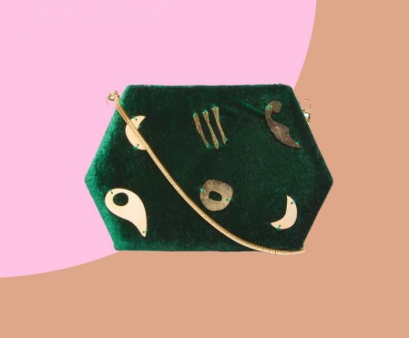 080117-clutch-festa-lily-sarti