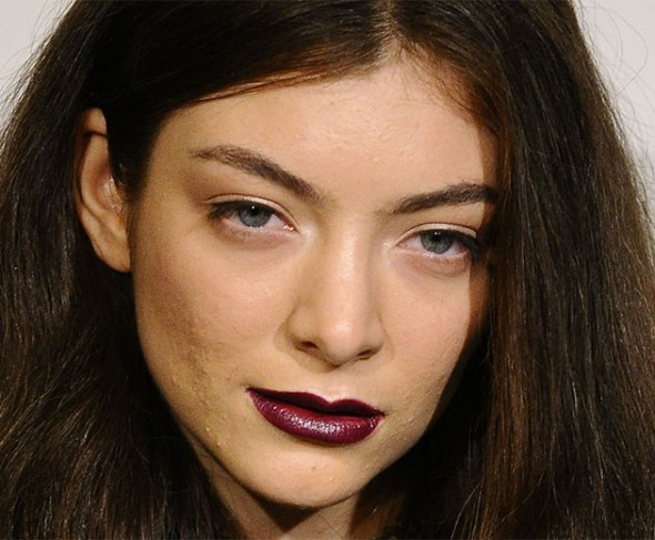 100118-acne-lorde