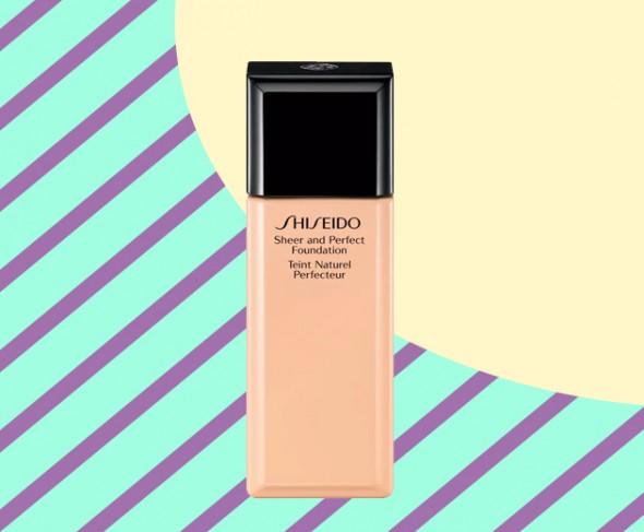 110117-sephora-shiseido