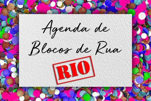 290118-bloco-de-rua-carnaval-rio-01