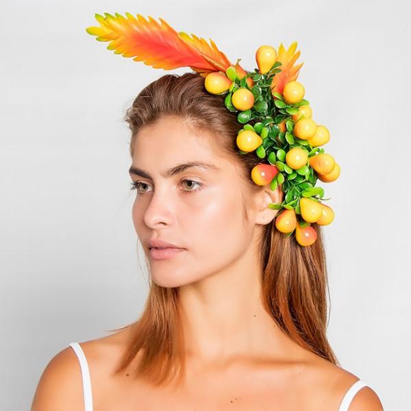 900d9a11c Mais de 30 acessórios de cabeça pra você abalar no Carnaval - Lilian ...