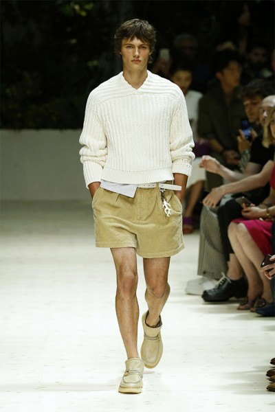 40118-short-salvatore-ferragamo