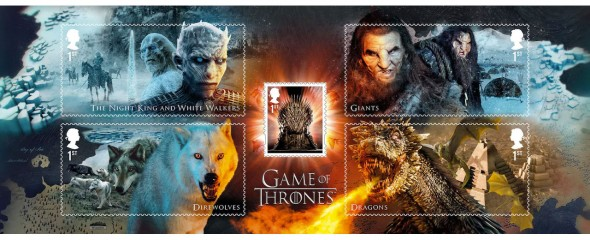 50118-selo-game-of-thrones-04