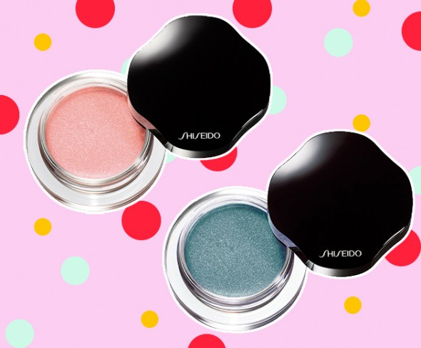 020217-shiseido-make