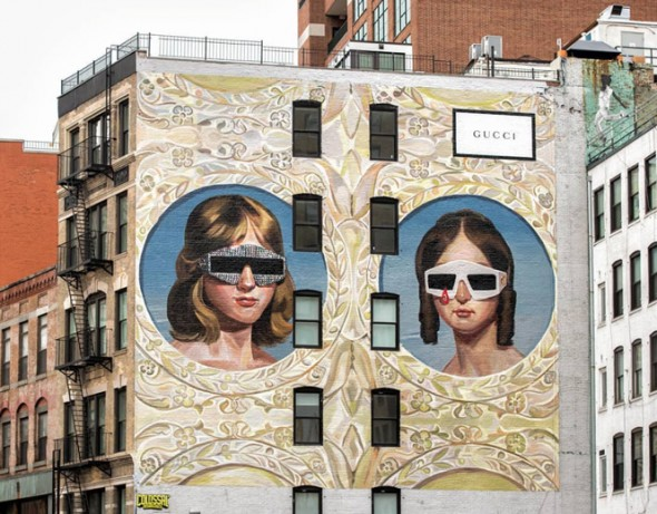 070218-gucci-street-art