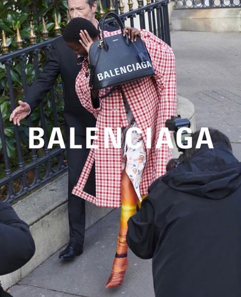 10218-balenciaga-02