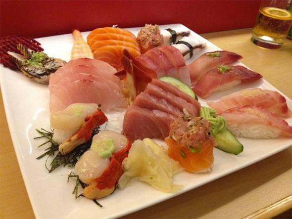 160218-sushi-lika
