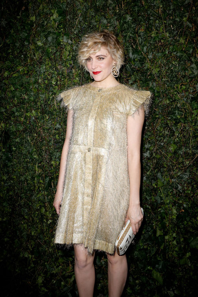 190218-Greta-GERWIG_CHANEL-CHARLES-FINCH-PRE-BAFTA-DINNER_February-17th-2018