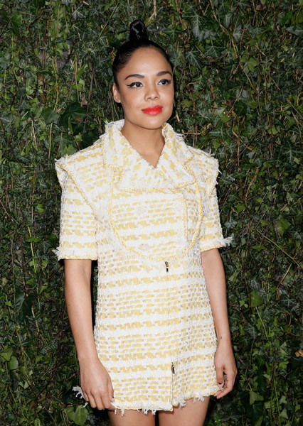 190218-Tessa-THOMPSON_CHANEL-CHARLES-FINCH-PRE-BAFTA-DINNER_February-17th-2018