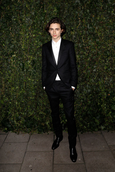 190218-Timothee-CHALAMET_CHANEL-CHARLES-FINCH-PRE-BAFTA-DINNER_February-17th-2018