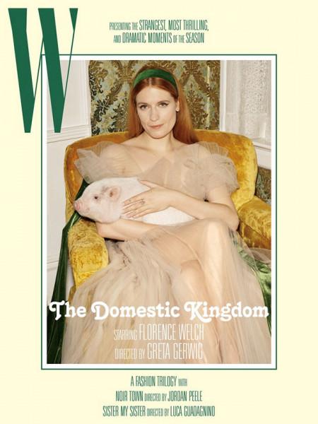 200217-w-magazine-florence-welch-01