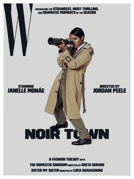 200217-w-magazine-janelle-monae-01
