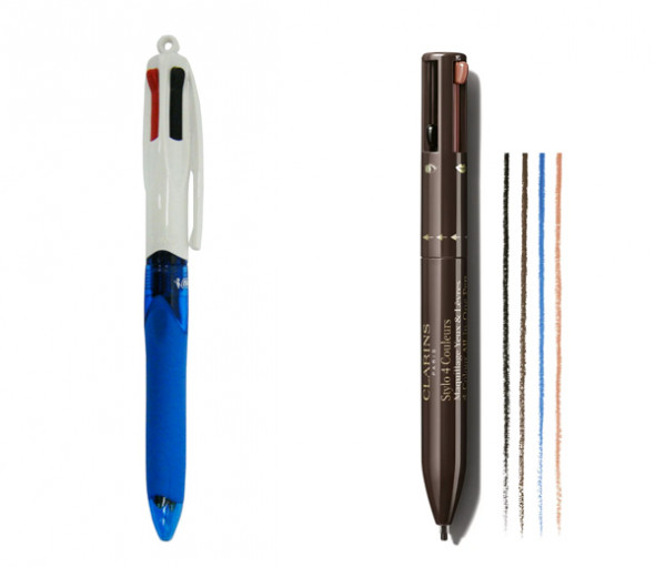 210217-caneta-clarins