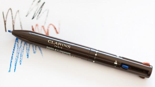 210217-caneta-clarins5
