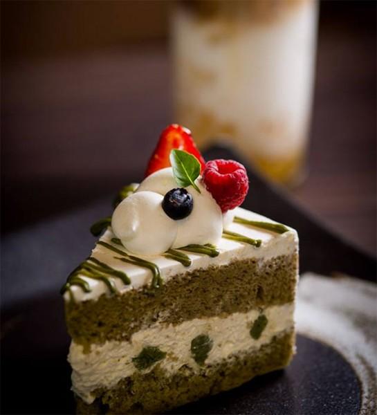 90218-liberdade-kazu-cake
