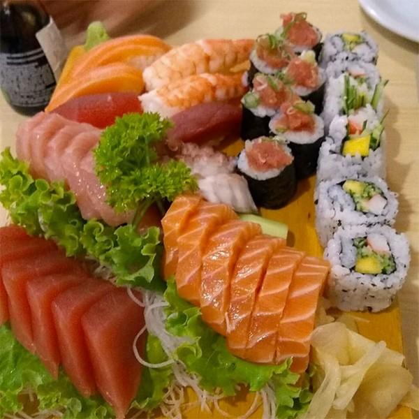 90218-liberdade-sushi-yassu-claudio-marioni