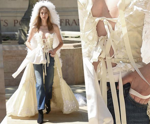 100718-noivas-couture-35
