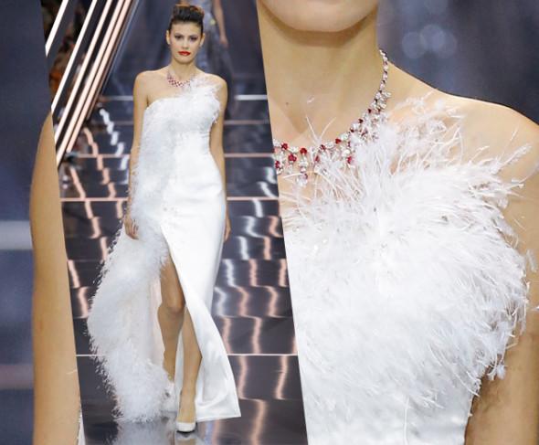 100718-noivas-couture-39