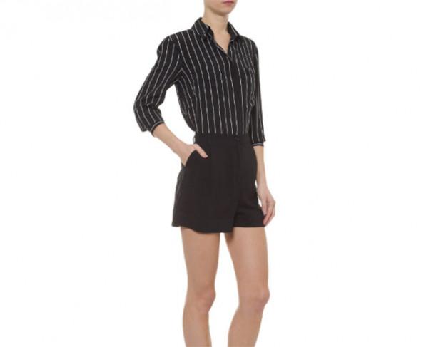 160718-camisa-andrea-marques