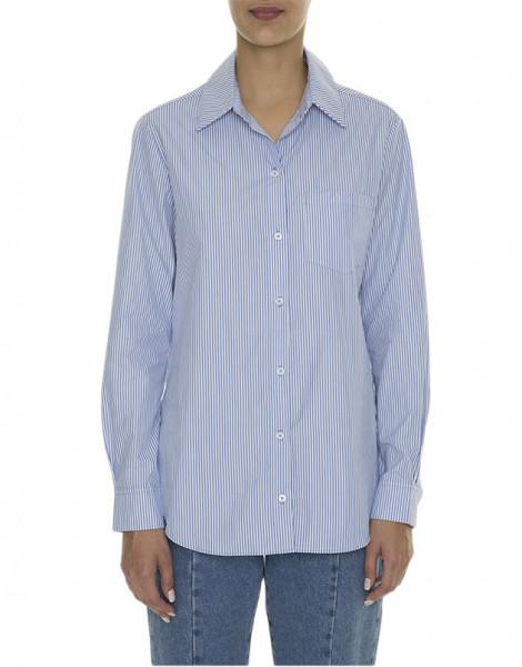 160718-camisa-etoiles