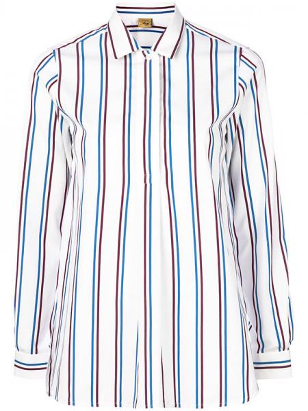 160718-camisa-fay