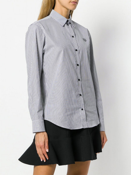 160718-camisa-kenzo