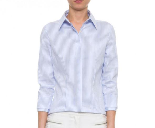 160718-camisa-le-lis-blanc