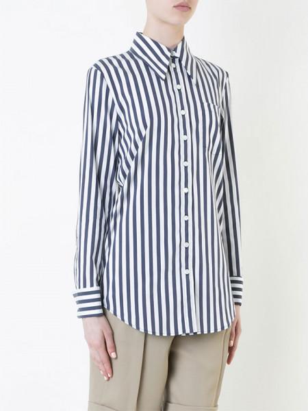 160718-camisa-michael-kors