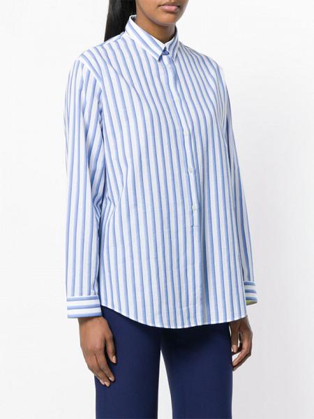 160718-camisa-paul-smith